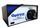 OptiVIZ 300-Watt Surgical Headlight System